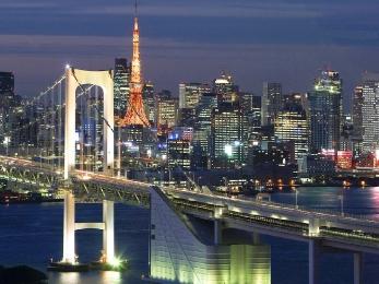 Фото мостов